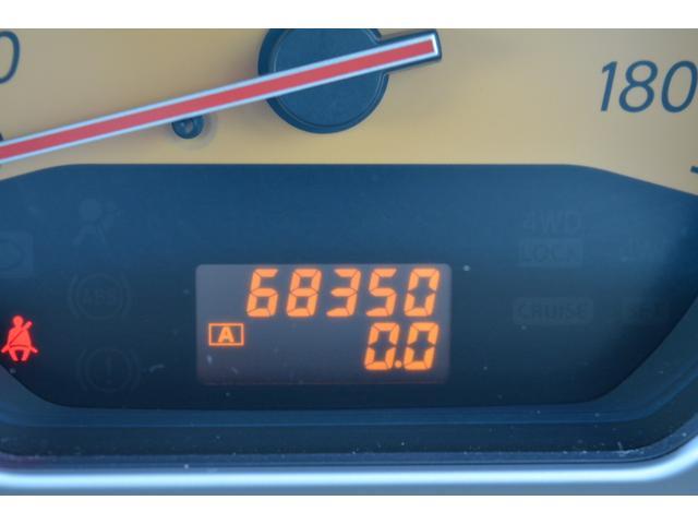 350XV FOUR 4WD 修復歴無し ナビ スタッドレス(13枚目)