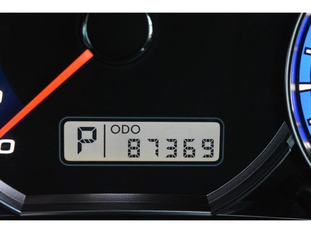 2.0i-S 4WD 修復歴無し 本州仕入れ 夏タイヤ(13枚目)