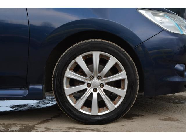 2.0i-S 4WD 修復歴無し 本州仕入れ 夏タイヤ(18枚目)