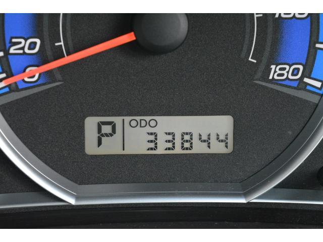 2.0i 4WD 修復歴無し 本州仕入れ ナビ 夏タイヤ(13枚目)