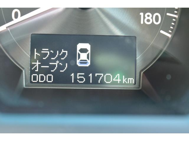 GS350 4WD ナビ バックカメラ 夏冬タイヤ付(13枚目)