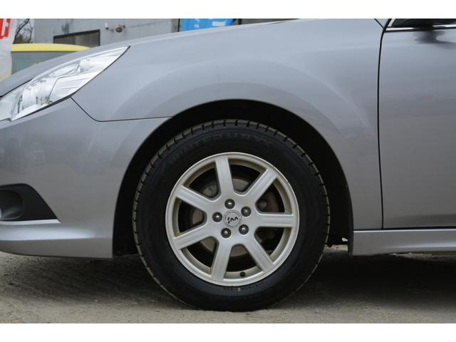 2.5i Sスタイル 4WD 修復歴無 ナビ 地デジ 冬T(18枚目)