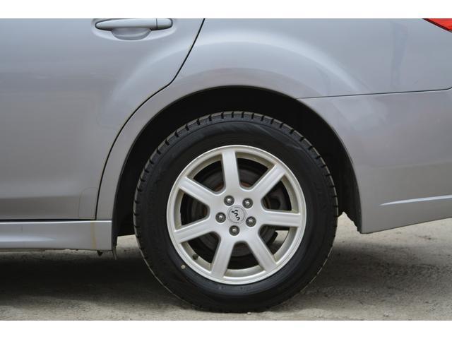 2.5i Sスタイル 4WD 修復歴無 ナビ 地デジ 冬T(19枚目)