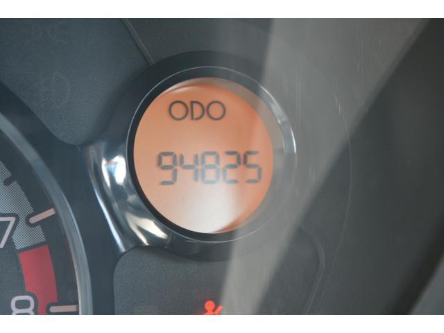 ブルームエディション 4WD ナビ ワンセグ 冬タイヤ(13枚目)