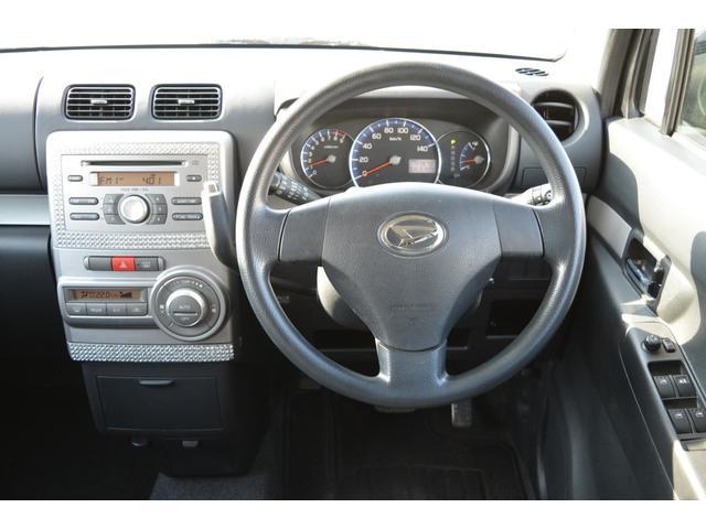 カスタム X 4WD 冬タイヤ(12枚目)