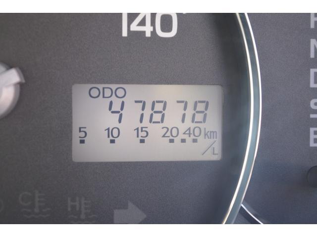 カスタム X 4WD 冬タイヤ(13枚目)