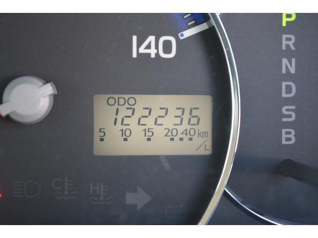 カスタム RS ターボ 冬タイヤ(13枚目)