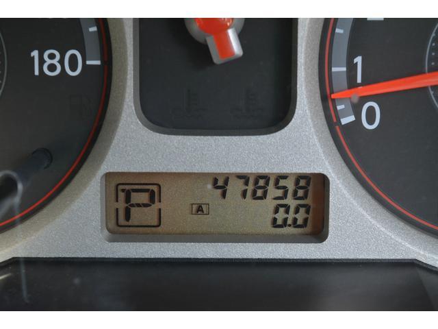 15S FOUR Vパッケージ 4WD 夏冬タイヤセット付き(12枚目)