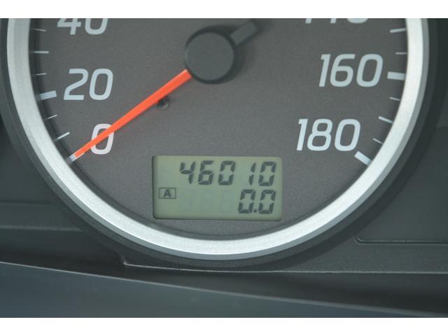 20L4 4WD ナビ バックカメラ 冬タイヤ(13枚目)