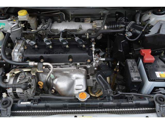 20L4 4WD ナビ バックカメラ 冬タイヤ(17枚目)