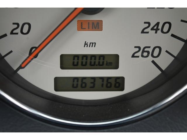 「メルセデスベンツ」「Mベンツ」「オープンカー」「北海道」の中古車13