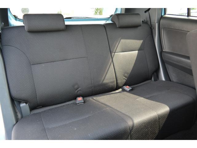 「トヨタ」「bB」「ミニバン・ワンボックス」「北海道」の中古車15