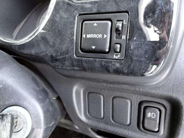 ダイハツ ミラジーノ ジーノ5ドア660ミニライトSPターボ 4WD 純正HID