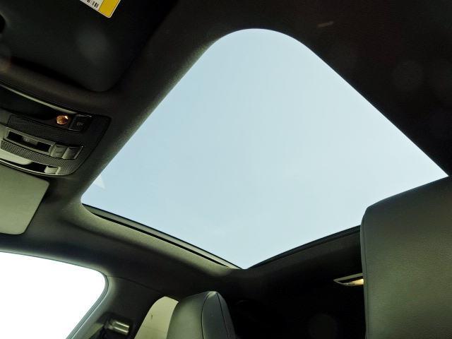 CLA250 4マチック 4WD SR ナビ TV Bカメラ(17枚目)