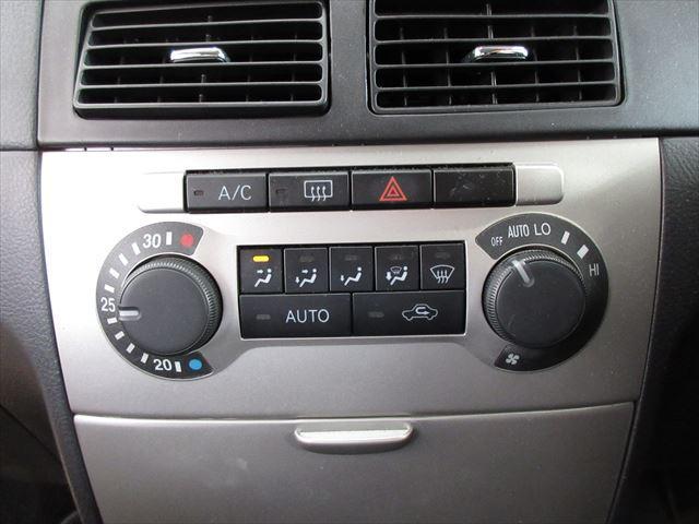 カスタム Rリミテッド ターボ MT車 ABS 4WD(11枚目)