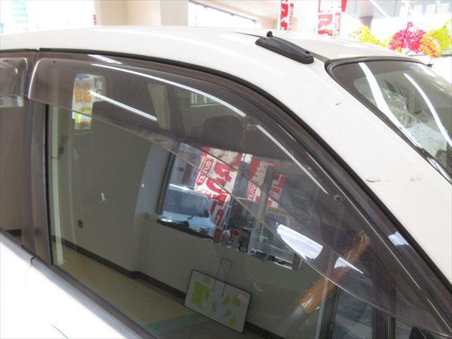 カスタム Rリミテッド ターボ MT車 ABS 4WD(17枚目)