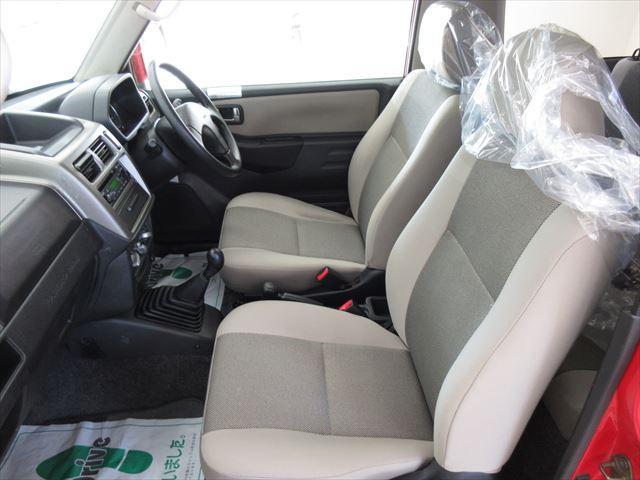 三菱 パジェロミニ VR ターボ ABS ワンオーナー マニュアル車 4WD