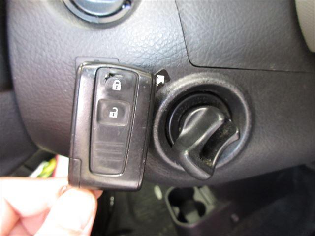 RS ターボ ABS スマートキー HID 4WD(10枚目)