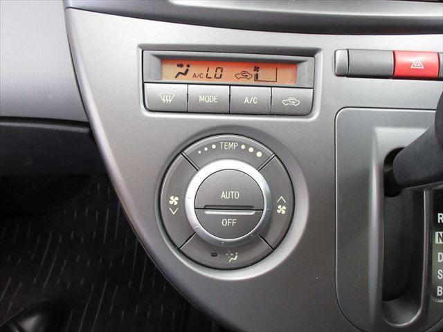 RS ターボ ABS スマートキー HID 4WD(11枚目)