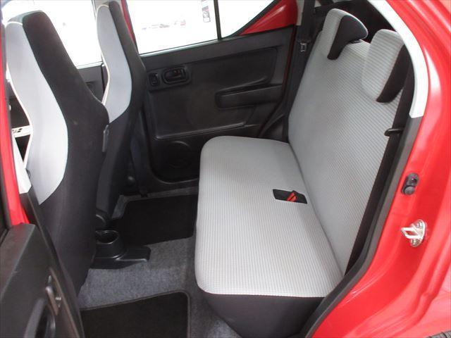 スズキ アルト S レーダーブレーキ アイドルストップ ナビTV 4WD