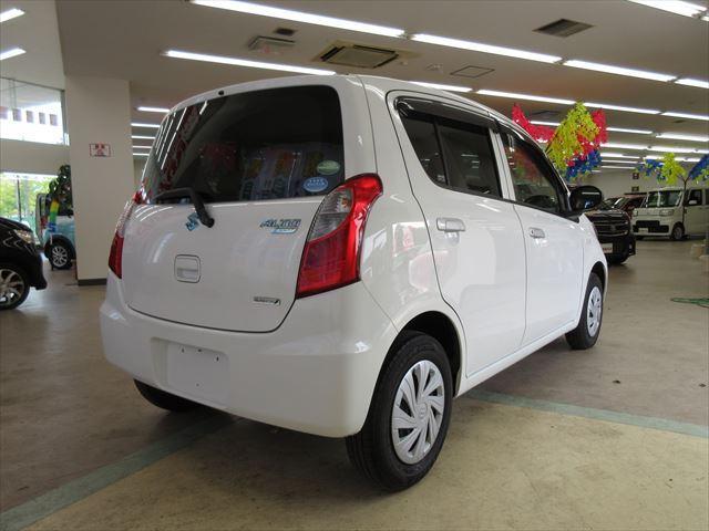 ECO-S ABS アイドリングストップ 4WD(2枚目)