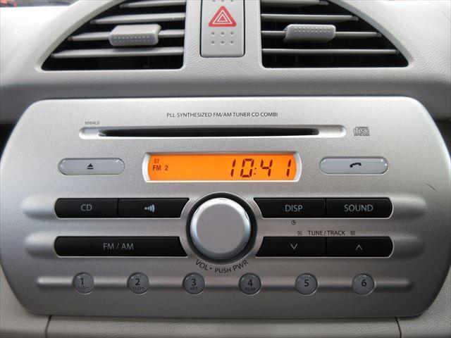 ECO-S ABS アイドリングストップ 4WD(9枚目)