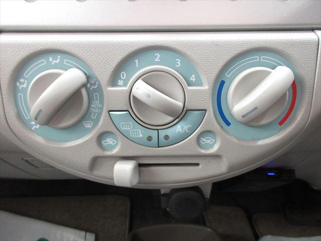 ECO-S ABS アイドリングストップ 4WD(10枚目)