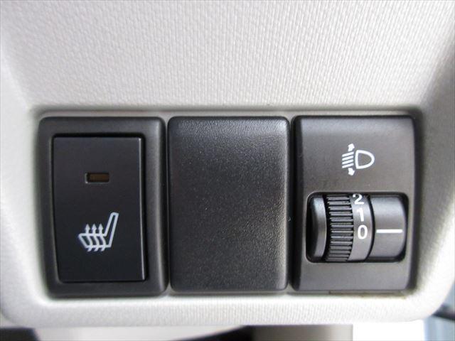 ECO-S ABS アイドリングストップ 4WD(12枚目)