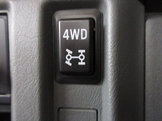 SD エアコン・パワステ付 MT車 4WD(7枚目)