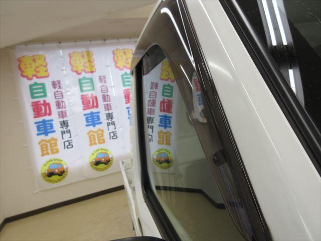 SD エアコン・パワステ付 MT車 4WD(9枚目)