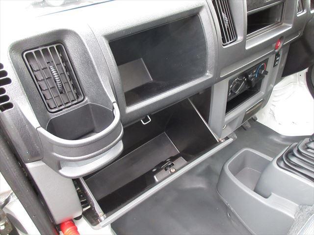 SD エアコン・パワステ付 MT車 4WD(10枚目)