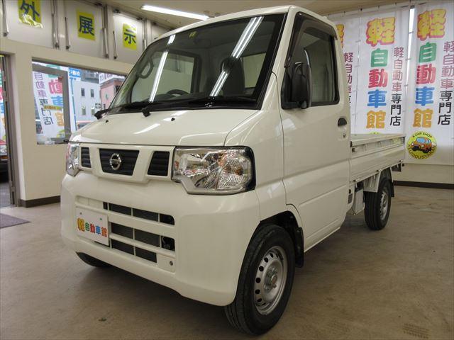 SD エアコン・パワステ付 MT車 4WD(12枚目)
