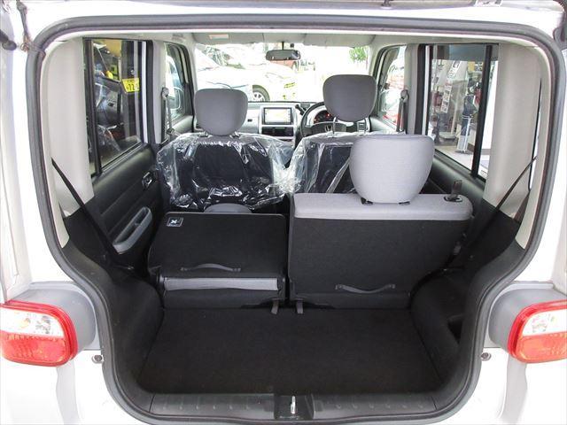 ターボ ABS 4WD(8枚目)