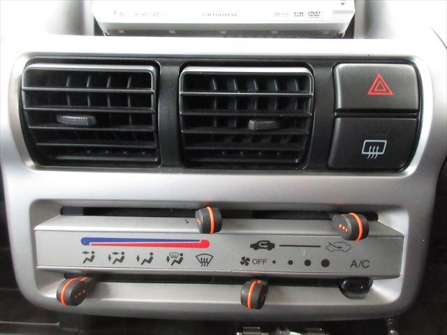 ターボ ABS 4WD(9枚目)
