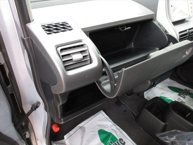 ターボ ABS 4WD(12枚目)