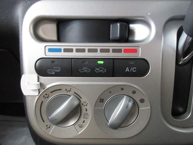 X ABS スマートキー 4WD(11枚目)