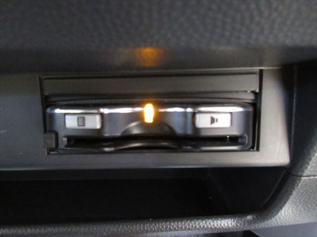 X ABS スマートキー 4WD(12枚目)