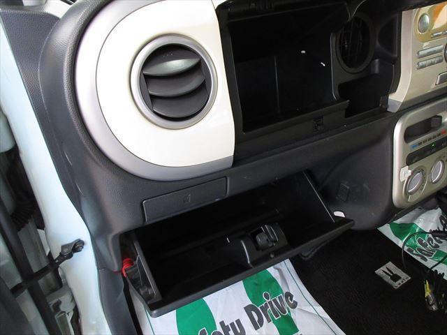 X ABS スマートキー 4WD(13枚目)