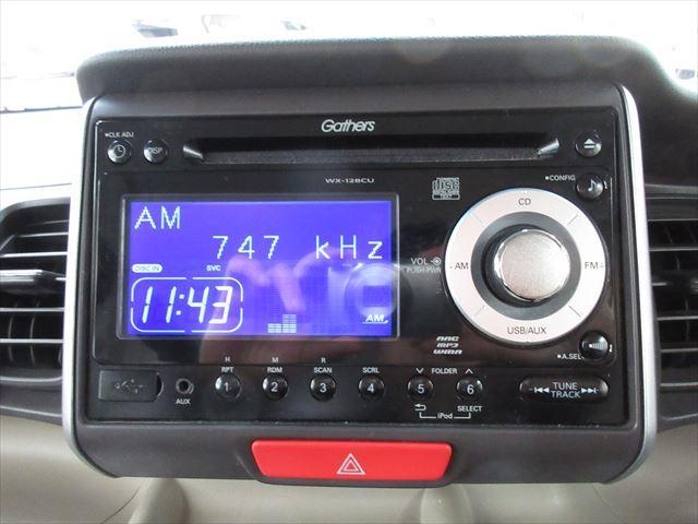 G・Lパッケージ ABS 片側パワスラドア スマキー 4WD(9枚目)