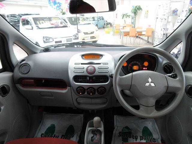 LX ABS スマートキー HID 4WD(4枚目)