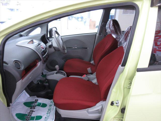LX ABS スマートキー HID 4WD(5枚目)