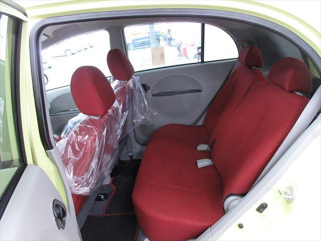 LX ABS スマートキー HID 4WD(6枚目)