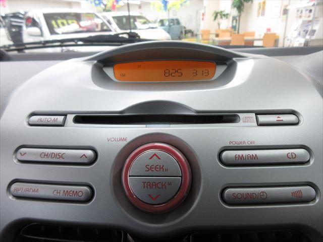 LX ABS スマートキー HID 4WD(9枚目)