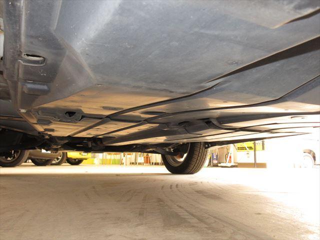 M ターボ ABS スマキー 4WD(3枚目)