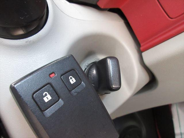 M ターボ ABS スマキー 4WD(10枚目)