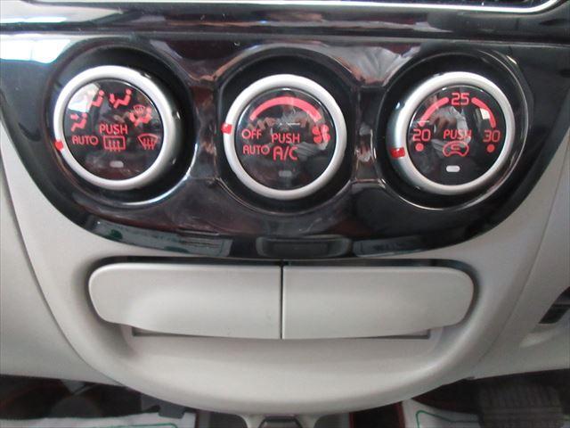 M ターボ ABS スマキー 4WD(11枚目)