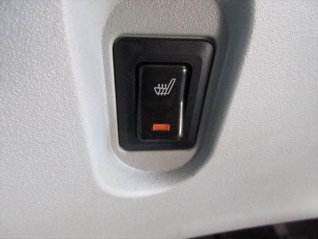 M ターボ ABS スマキー 4WD(12枚目)