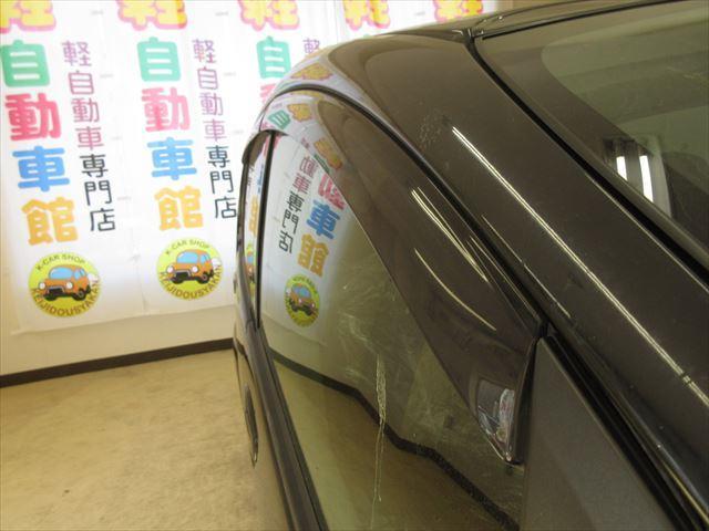 M ターボ ABS スマキー 4WD(18枚目)