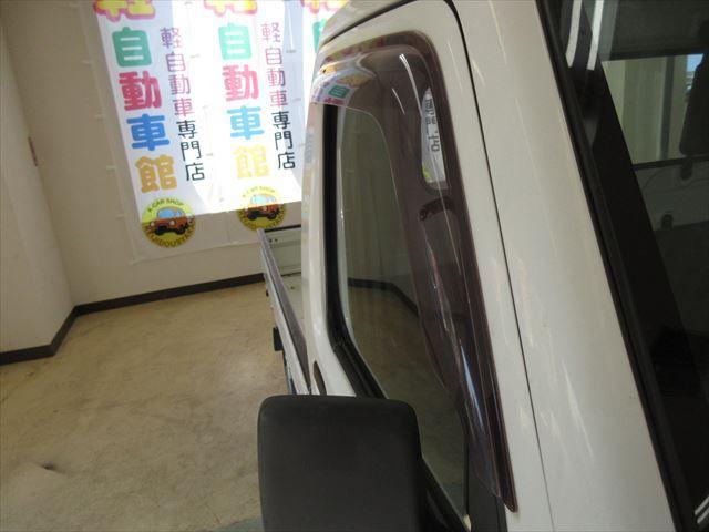 KU オートマ エアコン パワステ 4WD(15枚目)