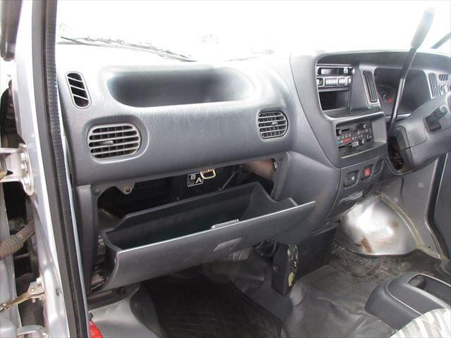 DX 4WD(12枚目)